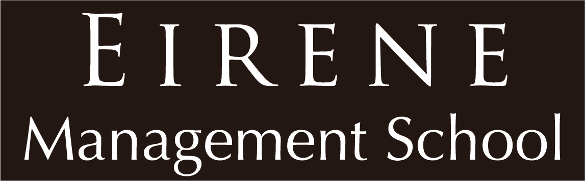 Eirene Management School