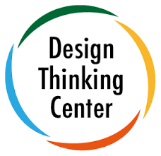 Design Thinking Center at Eirene