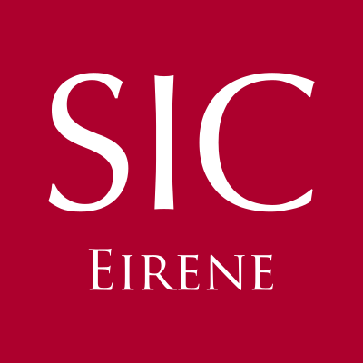 Social Impact Center at Eirene